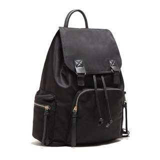Under One Sky Backpack