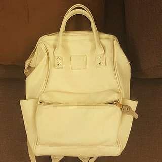 Alleno 背包 Backpack
