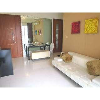 Studio for Rental