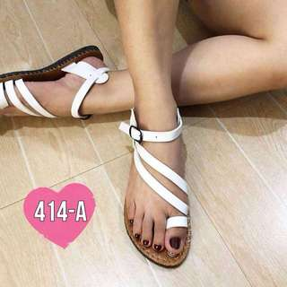 Wholesale Marikina Sandals
