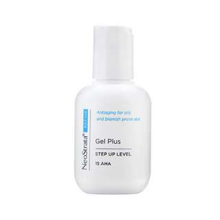 NeoStrata Refine Gel Plus Step Up Level 15 AHA (100ml)