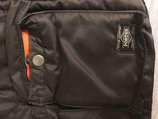 Porter Tokyo 袋
