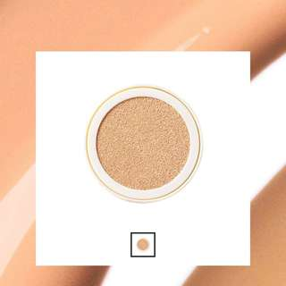 Innisfree Foundation Water Fit Cushion Refill N23 SPF34