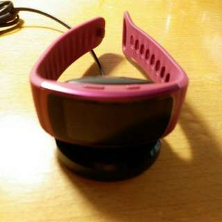 🈹️正貨Samsung Gear Fit 2