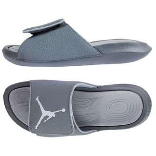 Jordan 拖鞋