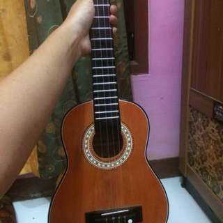 Jual ukulele