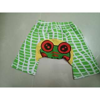 Baby cocodie Short pants