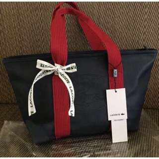 CLEARANCE! Authentic La Coste Shoulder Bag