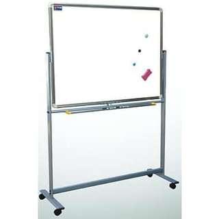 FS: One Standing Whiteboard