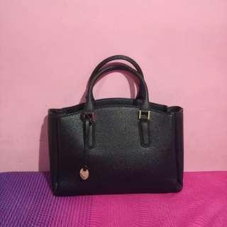 Dobermain Bags
