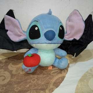 Bat Stitch