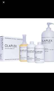 Olaplex No.2 CHEAPEST in Carousell (100ml decants)
