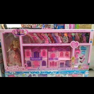 Toys for kids