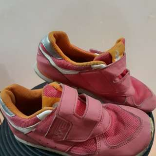 Lecaf shoes kids