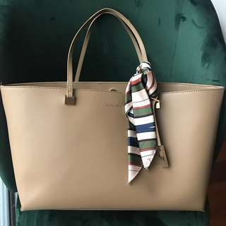 Bag from Nordstrom by Ivanka Trump