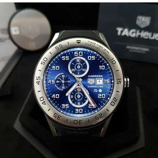 👉PRE💖 - TAG HEUER Connected #dĺ