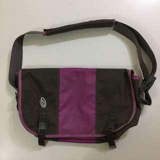TIMBUK 2 BAG (RM 200)