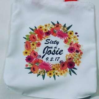 Katya bags