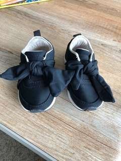 Brand new size 5 Zara shoes