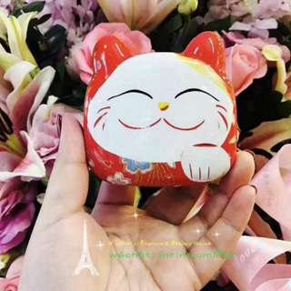 🔋Ready Stock LUCKY CAT PowerBank