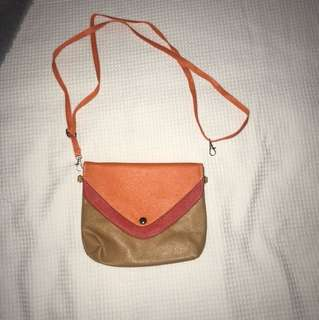 Brand New Mini Hip Bag