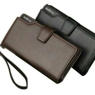 Dompet Baellerry 171 Long Fashion