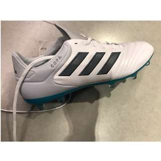 Adidas copa 17.2 football boots