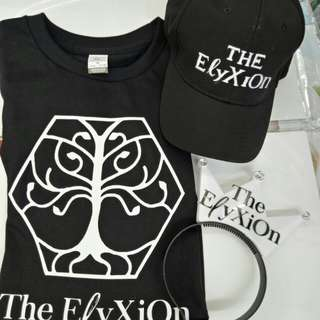 ELyxion fashion bundle