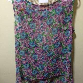 Candies blouse..s,m,l