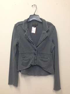Spring coats jackets