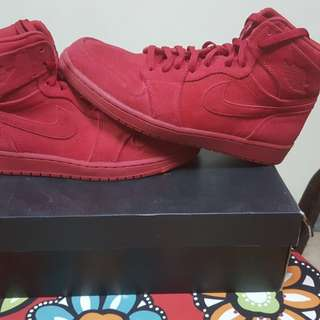 Air Jordan Retro High