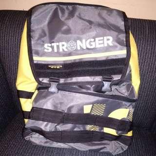 Tas Ransel Untuk Gym