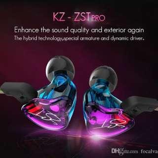 Headset/Headphones