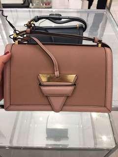 巴黎代購Loewe bacelona bag