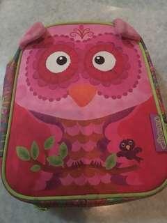 Wildpack lunchbag