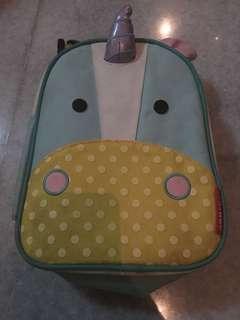 Skip hop lunchbag