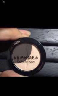 Brand New Sephora The Joker #15 Eyeshadow