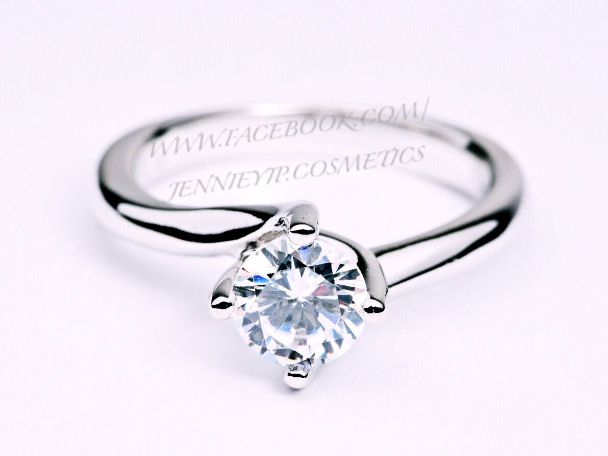 brilliant our designs free custom conflict concierge specializes diamond team sustainably pin in cultured featuring