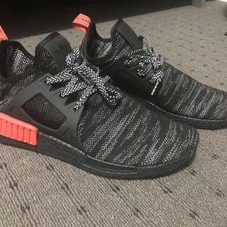 Adidas XR1 *BRAND NEW*