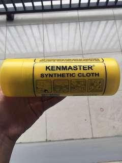 Kanebo Kenmaster (NEW)