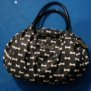 Kate Spade Authentic Preloved