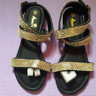 Sandals from usa