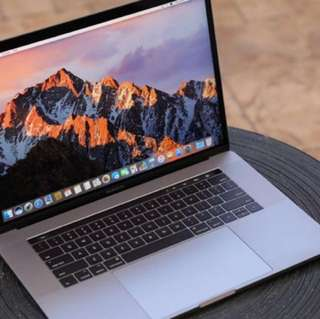 LOOKING FOR MAC BOOK