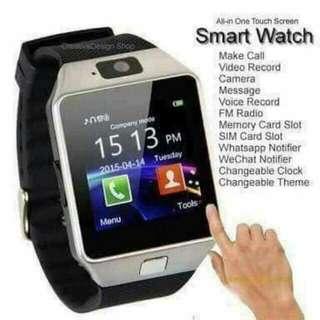 🐼Smart watch