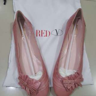 Red Valentino, sz38