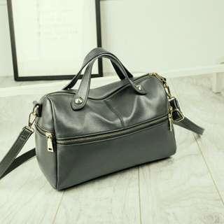 Emna Bag
