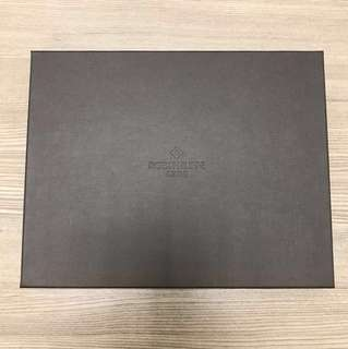 Patek Philippe Limited Edition Notepad