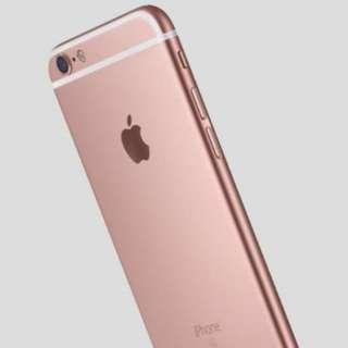 iphone 8 64gb 有保 (非 6 6s 7 x 128gb 256gb)
