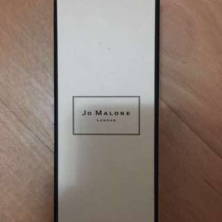 Jo Malone Perfume Roses 30 ml
