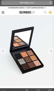 Eyeshadow- affordable price